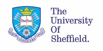 sheffield_uni_0.jpg