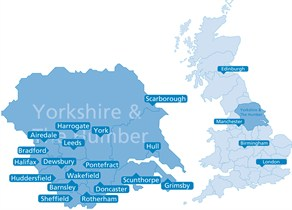 yorks-humber-deanery-map_3_292x210.jpg